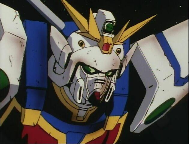 File:GundamWep22g.jpg