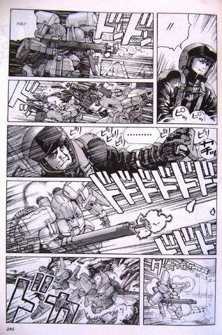 File:Gundam Sentinel - The Battle of Real Gundam 328.JPG