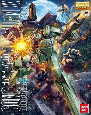 File:MG Turn X Boxart.jpg