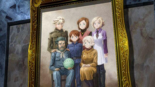 File:Asuno Family - EP49 Epilogue.jpg