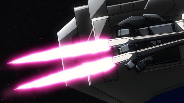 File:GN-001 - Gundam Exia - Beam Daggers.jpg