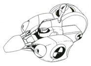 Shytarn-cockpithatch