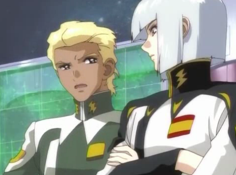 File:Dearka and Yzak 2.png