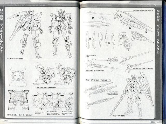 File:GNT-0000 - 00 QanT - Technical Detail & Design0.jpg