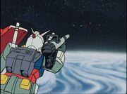 Gundamep05c