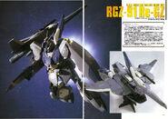 RGZ-91 Re-GZ 22