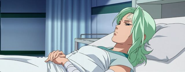 File:Reina-spriggan-resting.jpg