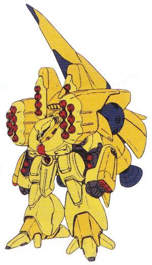Amx-102