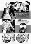 GundamF910007