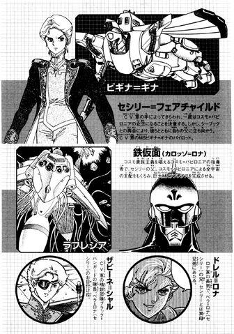File:GundamF910007.JPG