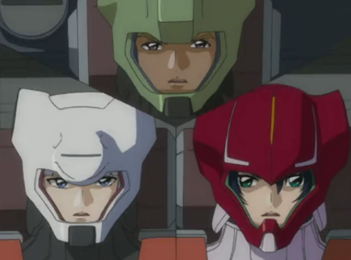 File:Dearka, Yzak and Athrun.png