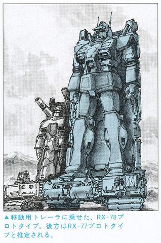 File:RX-78 Prototype.jpg