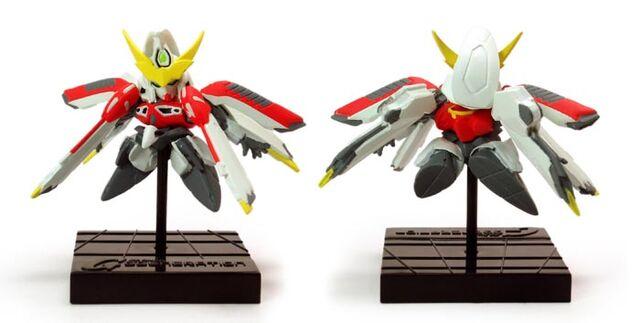 File:SD Phoenix Gundam.jpg