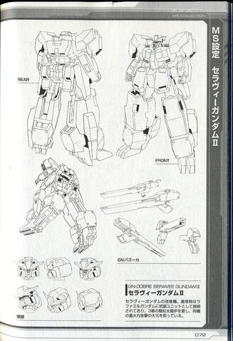 File:GN-008RE - Seravee Gundam II - Technical Detail & Design.jpg