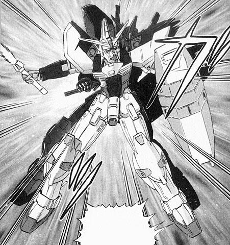 File:Gundam Geminass 01.jpg