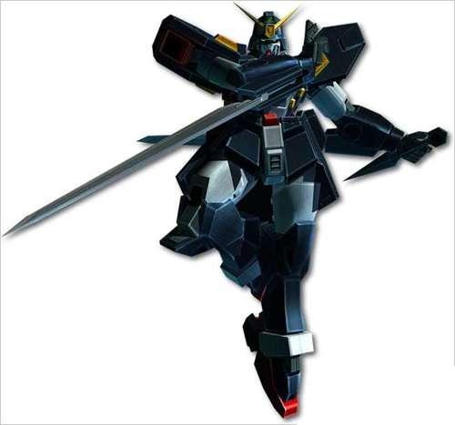 File:Gundam Spiegel.jpg