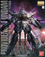 Mg-providence-gundam-box-art
