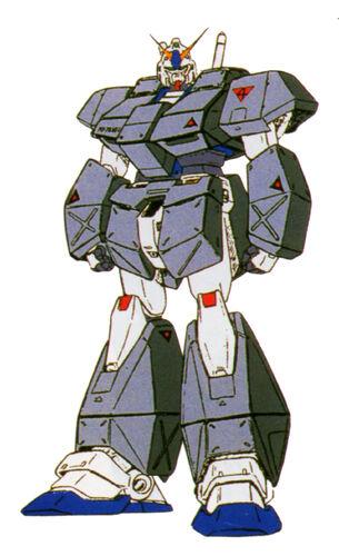 Full Armor (Front)