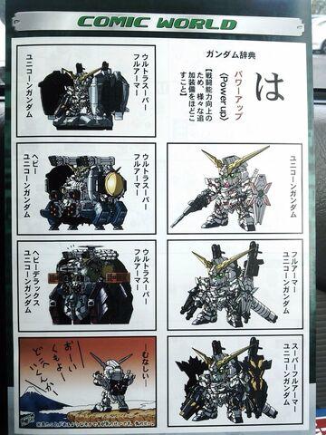 File:Ultra Super Full Armor Heavy Deluxe Unicorn Gundam.jpg