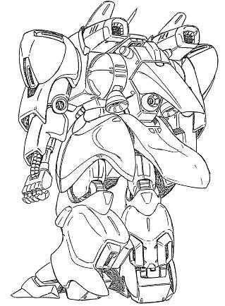 File:AMX-101-r.jpg