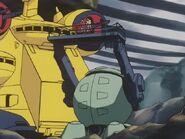AMX-109 Kapool
