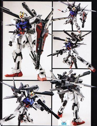 File:Strike Gundam IWSP 2.jpg