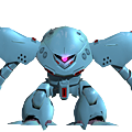 File:Unit c hygogg.png
