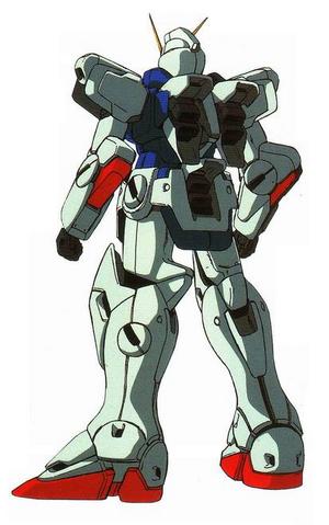 File:V Gundam rear.png