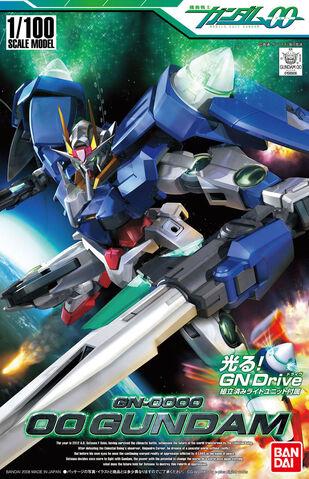 File:1-100-00-Gundam.jpg