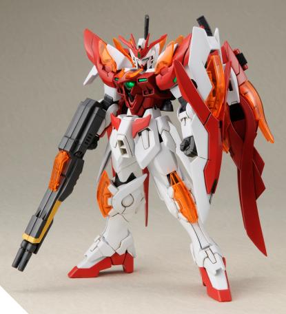 File:Wing Gundam Zero Honoo Gunpla.png