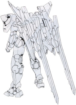 Gn-0000xn-back