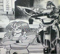 File:機動武闘外伝ガンダムファイト7th04 p.jpg