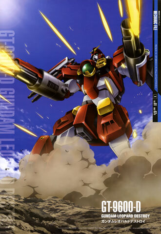 File:GT-9600-D Gundam Leopard Destroy.jpg
