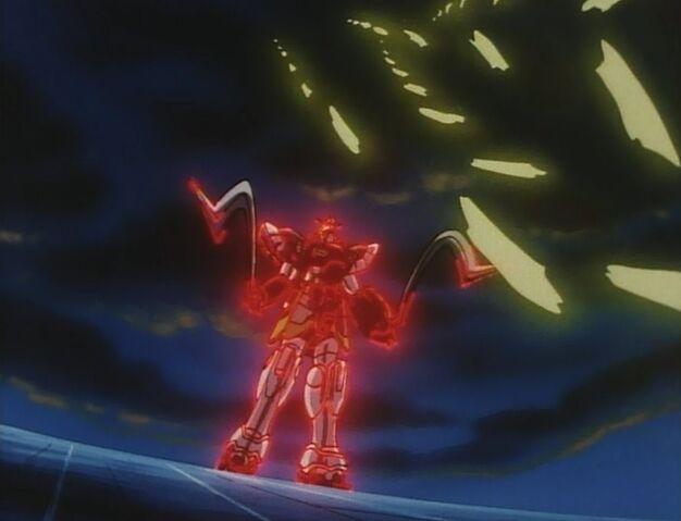 File:GundamWep17f.jpg