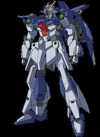 File:Lightning Gundam.png