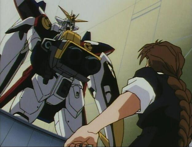 File:GundamWep32d.jpg