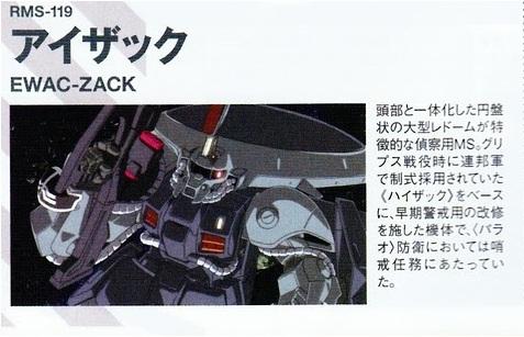 File:RMS-119 - EWAC-ZACK - Summary.jpg