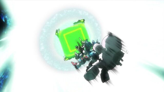 File:Star-trio-beamshield.jpg