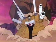 29-Grand-Gundam-Mobile-Fighter-G-Gundam