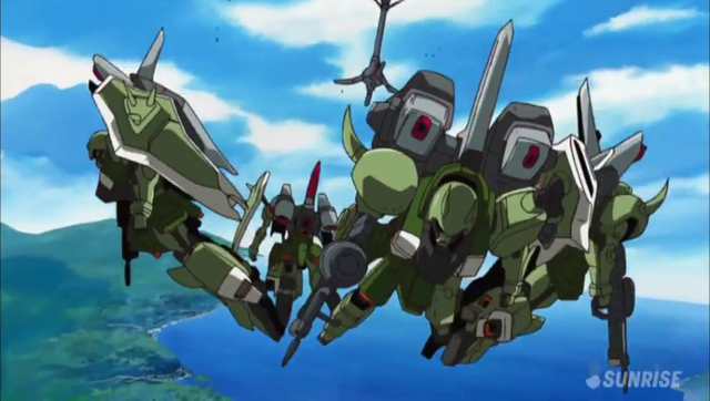 File:Blaze ZAKU Warrior 02.png