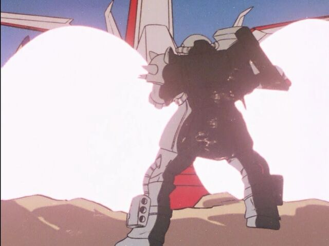 File:Gundamep19f.jpg