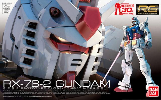 File:RX782 Gundam - RG Boxart.jpg