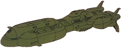 File:ZAFT supplysub.jpg