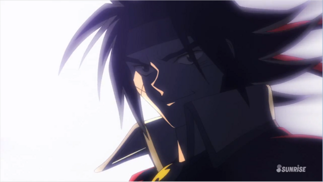 File:Build Fighters Domon.PNG