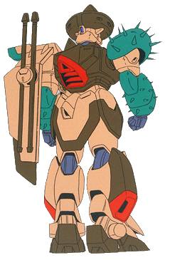 File:GF13-049NM Tequila Gundam Rear.png