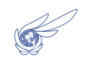 New ESF Logo