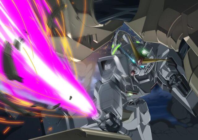 File:0 Gundam Beam Saber.jpg