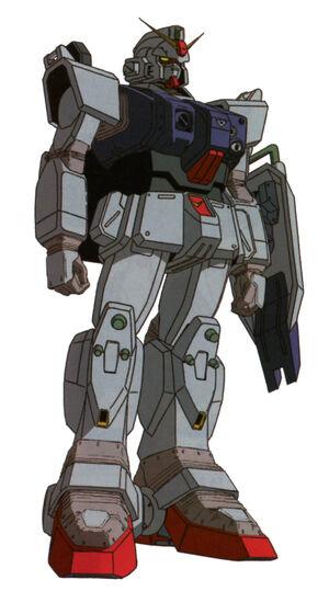 RX-79-G--desert