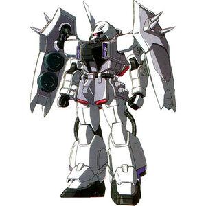 Zgmf-1001-rey