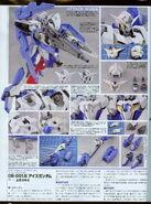 1.5 Gundam SRW1